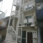 【オーナーチェンジ】 【一棟売りマンション】 京都市左京区高野泉町